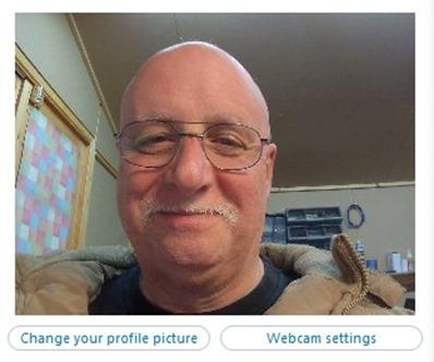 ODVRM Action Camera as Webcam